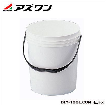 アズワン 18リットル缶セット  2-8178-01