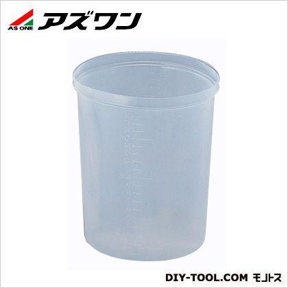 アズワン 返品不可 18リットル缶セット交換用容器 セール価格 2-8178-11