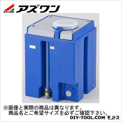 アズワン 薬液タンク 200L 5-396-03 1 個