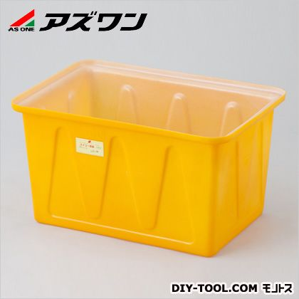 アズワン K型容器 120L 1-2423-03