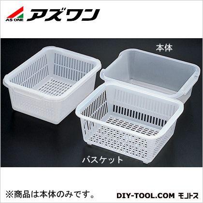 アズワン PFA洗浄カゴ 本体 (4-5614-11)