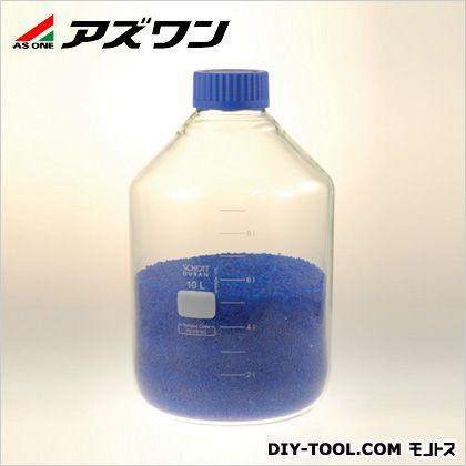 アズワン ねじ口瓶 10000ml (2-8210-05)