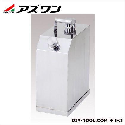 アズワン 角型保存容器20L 350×180×410mm 1-2719-02