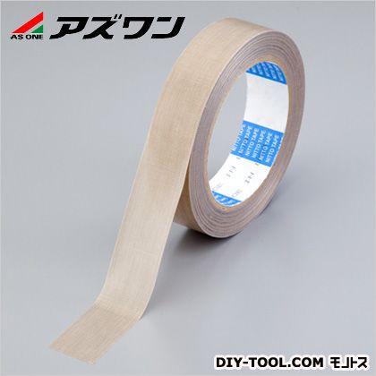 アズワン ガラステープ  1-1662-03
