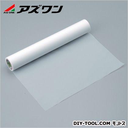 アズワン フッ素テープニトフロン  7-323-03 1 本