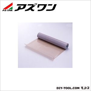 アズワン フッ素テープニトフロン (7-324-01) 1本