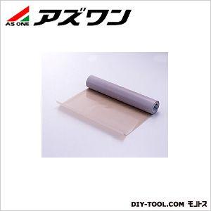 アズワン フッ素テープニトフロン  7-324-02 1 本