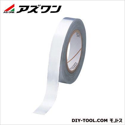 アズワン 導電テープ 25.4mm×33m 1-7770-02 1 個