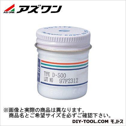 アズワン ドータイト常温乾燥タイプ  6-5324-02 1 個