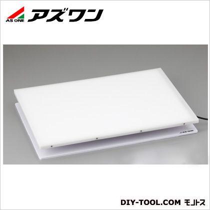 アズワン LEDライトボード A3 445×312×50mm (1-2981-03)