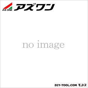 アズワン サークルカッター 半切用 375×535×22mm 8-320-02 1個