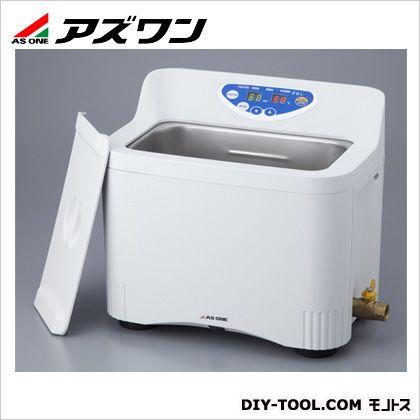 アズワン 超音波洗浄器  1-2161-03