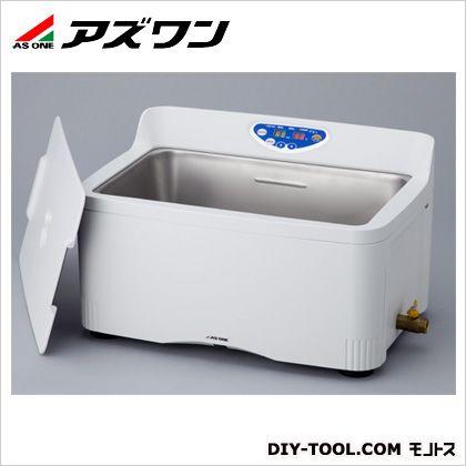 アズワン 超音波洗浄器  1-2161-05