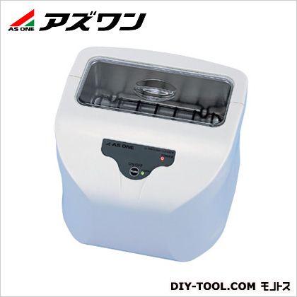 アズワン 卓上型超音波洗浄器 (1-6599-01) 1個