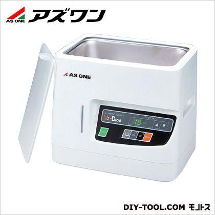 アズワン 卓上型2周波超音波洗浄器  7-5000-01 1 個