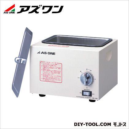 アズワン 超音波洗浄器普及型  4-012-01 1 個