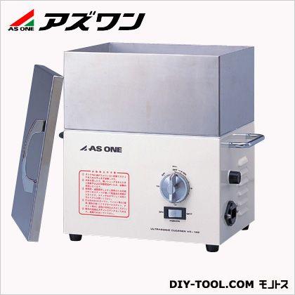 アズワン 超音波洗浄器強力型  4-011-01 1 個