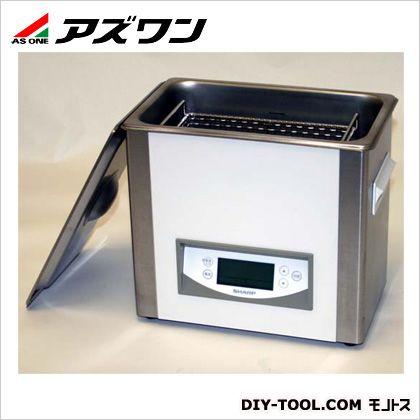 アズワン 超音波洗浄機 (4-016-11)
