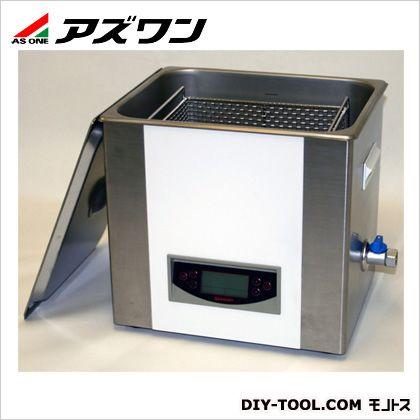 アズワン 超音波洗浄機 (0-5756-12)