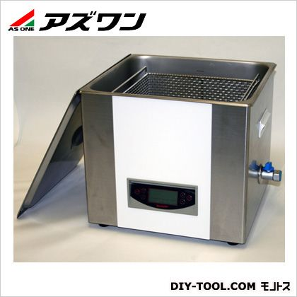 アズワン 超音波洗浄機 (0-5756-13)