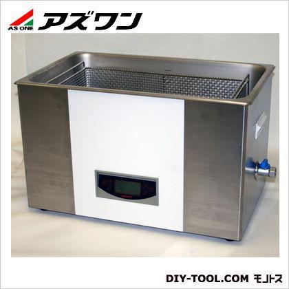 アズワン 超音波洗浄機 (0-5756-14)