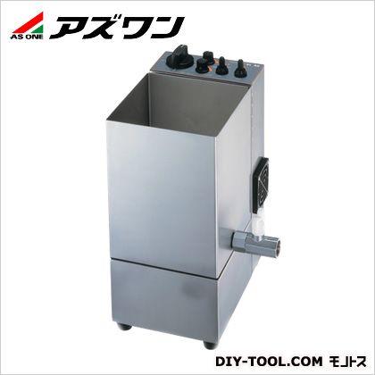 アズワン 超音波洗浄器  7-5601-02 1 個