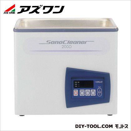 アズワン ソノクリーナーDシリーズ 9.6L 1-8802-05 1 個
