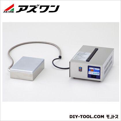 アズワン 超音波洗浄機 28kHz (1-2734-01)