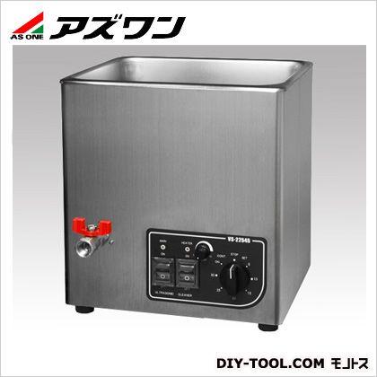 アズワン 超音波洗浄器 (1-2646-01)