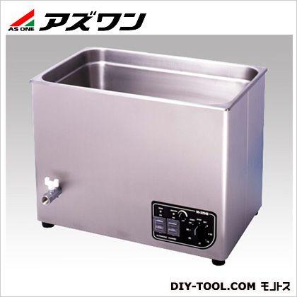 アズワン 超音波洗浄器  1-2646-02