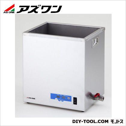 アズワン 大型二周波超音波洗浄器  1-2163-01