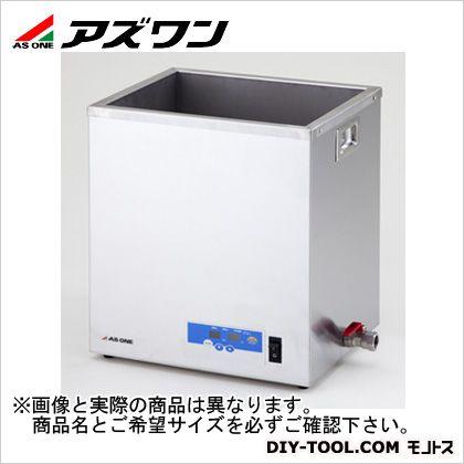 アズワン 大型二周波超音波洗浄器  1-2163-02