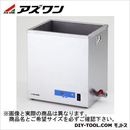 アズワン 大型超音波洗浄器 (1-1605-02)