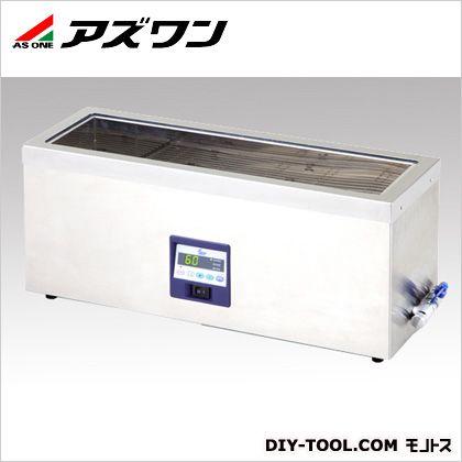 アズワン 卓上長尺型超音波洗浄機 (1-2730-02)