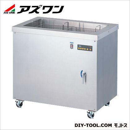 アズワン 超音波洗浄機 (6-9239-11) 1個