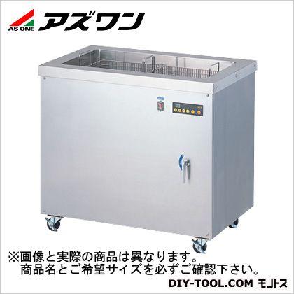 アズワン 超音波洗浄機 (6-9239-13) 1個
