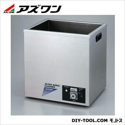 アズワン 超音波洗浄器 (1-6900-01) 1個
