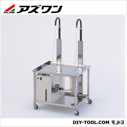 アズワン 超音波洗浄器濾過装置  1-7652-11