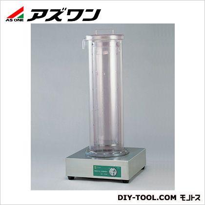 アズワン 超音波ピペット洗浄器 (7-3019-01) 1個