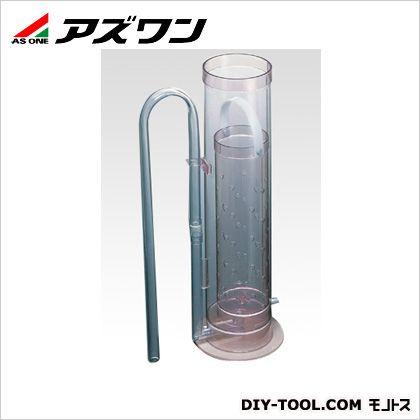 アズワン 自動洗浄器(セット)ピペット用 AB-1型(大)  4-026-01 1 組