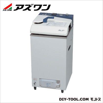 アズワン 高圧蒸気滅菌器  2-8610-02