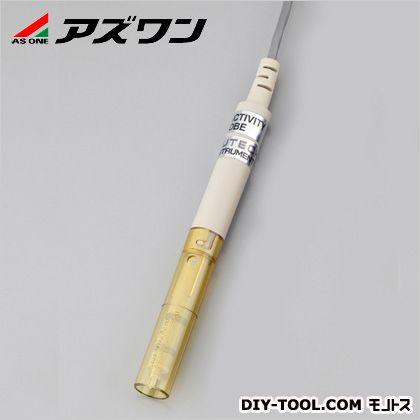 アズワン 導電率計交換用導電率センサー  1-3569-11