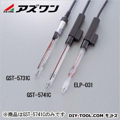 アズワン pHセンサー  2-1578-02