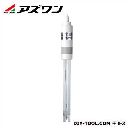 アズワン ORP電極  1-4720-14