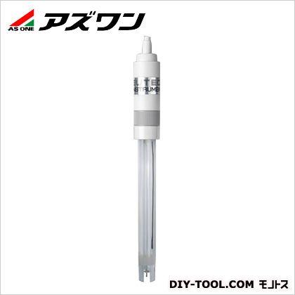 アズワン ORP電極  1-4720-15