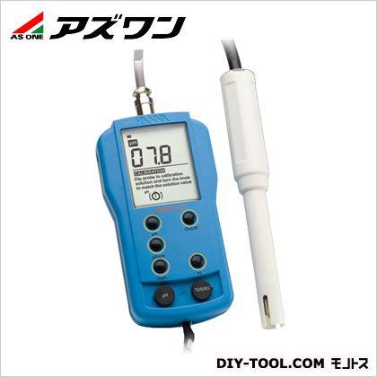 アズワン pH計HI  1-3538-02