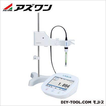 アズワン 導電率計カラー液晶  1-7341-22