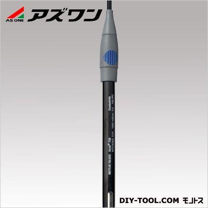 アズワン 導電率センサー固定ケーブル10m  1-8511-22
