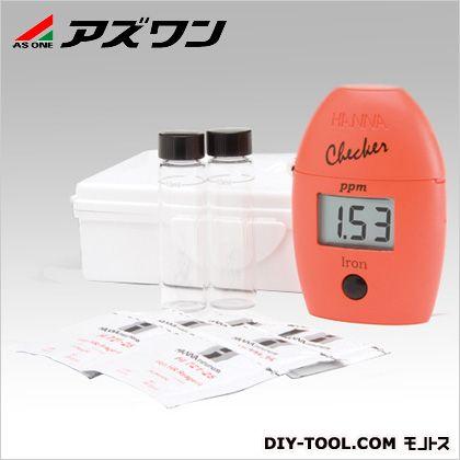 アズワン 水質測定器  1-2724-05