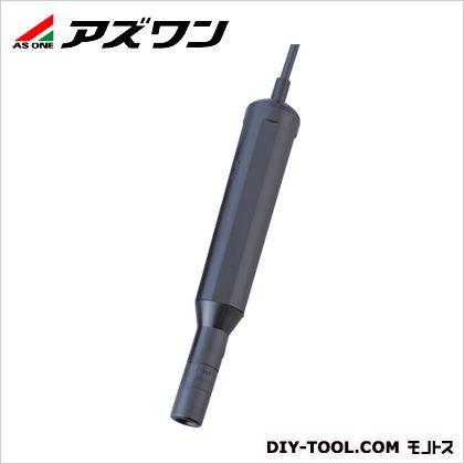 アズワン データロガ水質測定器センサー φ28×190mm 1-1933-14